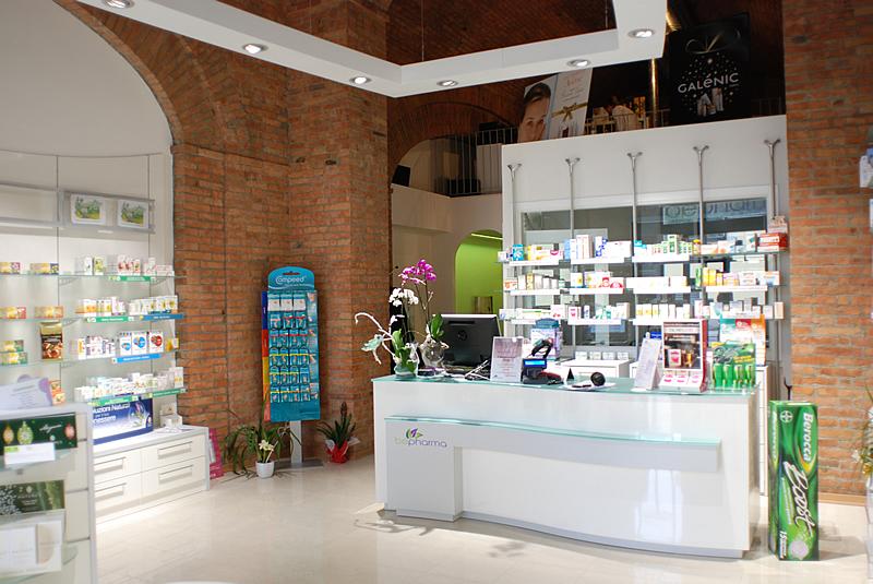 Arredamenti farmacie arredamento farmacie arredamenti per for Passarella arredamenti farmacie
